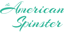 The American Spinster